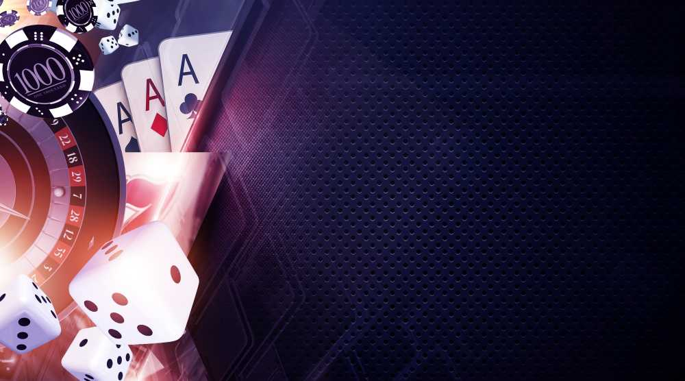 Best Uk Online Casinos Guide Reviews Bonuses Becasino