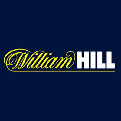 william-hill_