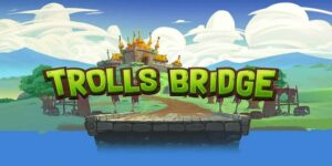 trolls-bridge