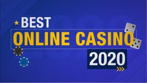 Best Casinos For Slots