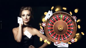 how to win on live casino